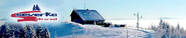 ski_severka