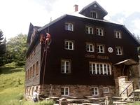 prezentace_15