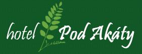 pod_akaty