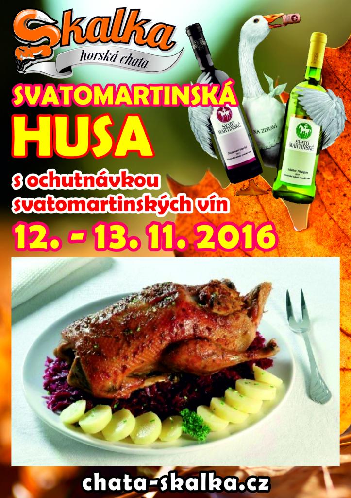 svatomartinska-husa-2016