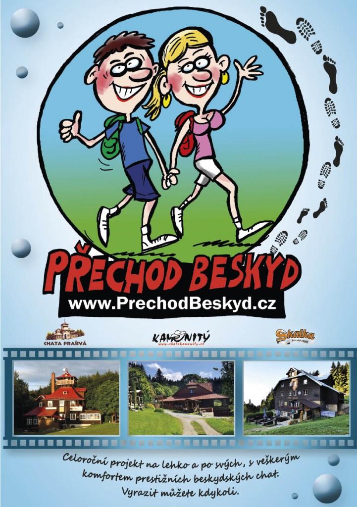 plakát_ prechod
