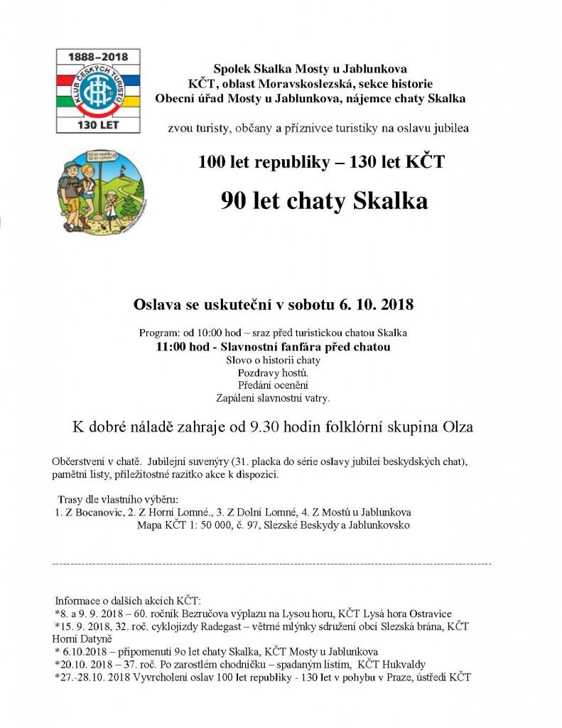 90 let Skalka - pozvánka_final